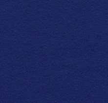 Woolfelt® 20% Wool / 80% Rayon 36in Wide / Metre - Royal Blue