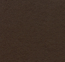 Woolfelt® 20% Wool / 80% Rayon 36in Wide / Metre - Light Brown
