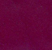 Woolfelt® 20% Wool / 80% Rayon 36in Wide / Metre - Burgundy