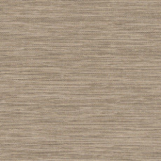 Clay Traces Streaked Blend - AGF 57in / Metre, 65% Cott/34% Poly/1% Spandex 5 Oz/sqm