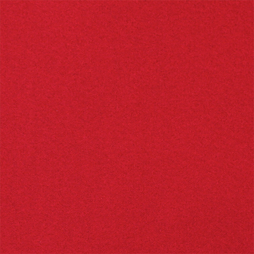 Red Coat Fabric