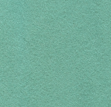 Woolfelt® 20% Wool / 80% Rayon 36in Wide / Metre - Baby Blue