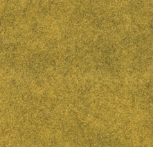 Woolfelt® 20% Wool / 80% Rayon 36in Wide / Metre - Honey Mustard