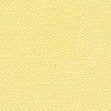 Tinted Denim Maize - Cloud 9 Tinted Denim Fabric 62in/63in Per Metre