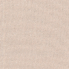 Glimmer Solids Pearl Blush W/silver- Cloud9 Yarn-dyed Broadcloth W/metallic