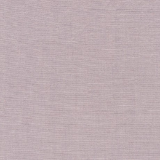 Cirrus Solids Pumice Purplish Gray - Cloud 9 Yarn Dyed Cross Weave Fabric 44in/45in Per Metre