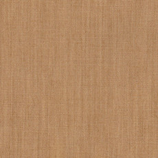 Adobe Clay Solid Smooth Denim - AGF 58in/59in / Metre, 80% Cott/20% Poly 4.5 Oz/sqm