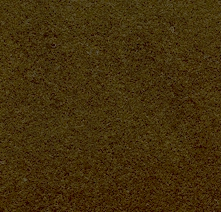Chocolate Woolfelt 35% Wool & 65% Rayon