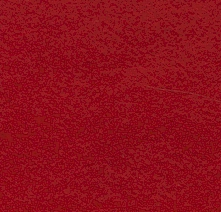 Woolfelt® 20% Wool / 80% Rayon 36in Wide / Metre - Red