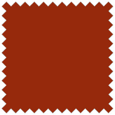 Brown Red - Pearl Cotton Solids - 100% Cotton 60in / 150cm Per Metre