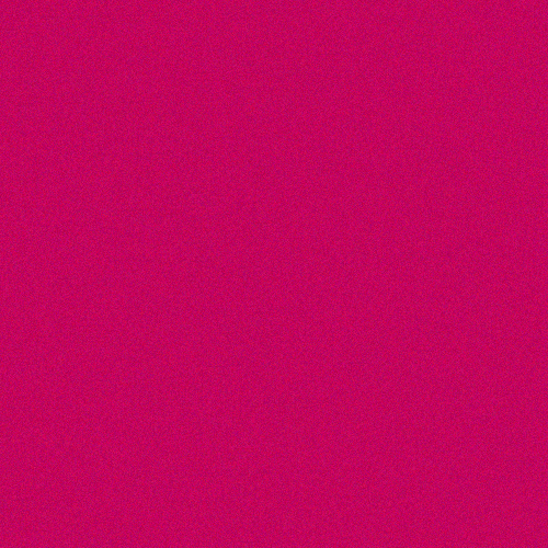 Tech1 Cerise Solid Activewear Fabric