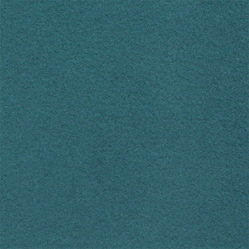 Denim Coat Fabric