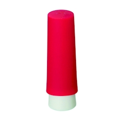 Prym Needle Twister Case - Red