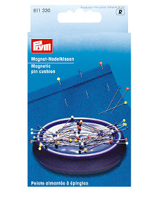 Prym Magnetic Pincushion