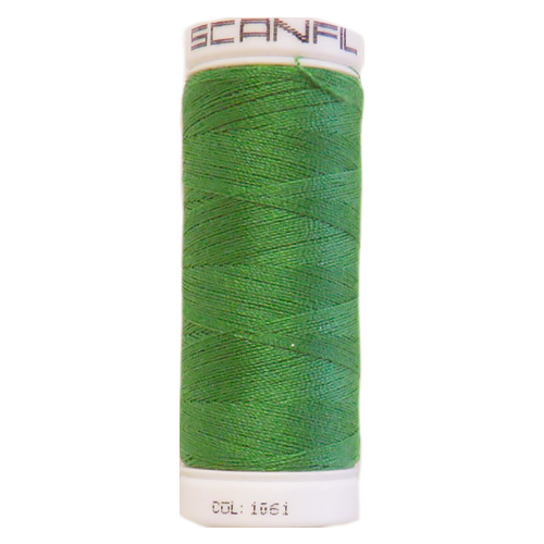 Scanfil Universal Sewing Thread 100 Metre Spool - 1061