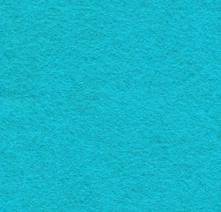 Woolfelt® 20% Wool / 80% Rayon 36in Wide / Metre - Blue Bayou