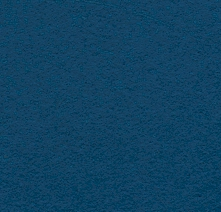Woolfelt® 20% Wool / 80% Rayon 36in Wide / Metre - Deep Sea Blue