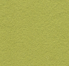 Woolfelt® 20% Wool / 80% Rayon 36in Wide / Metre - Pea Soup