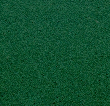 Woolfelt® 20% Wool / 80% Rayon 36in Wide / Metre - Evergreen