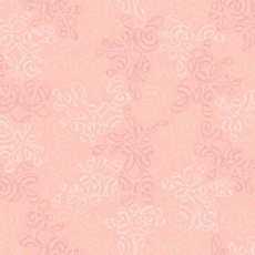 Veiled Rose Nature Elements - Art Gallery Fabric 44in/45in Per Metre