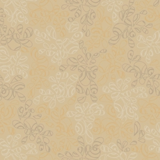 Biscotti Nature Elements - Art Gallery Fabric 44in/45in Per Metre