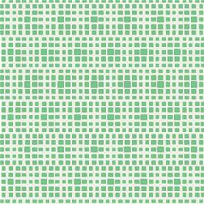 Wasabi Squared Elements - Art Gallery Fabric 44in/45in Per Metre