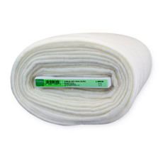 Legacy Wool - Thermal Bonded & Super Washed - 8.2m (9yds) X 243cm (96in)