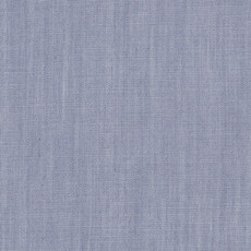 Infused Hydrangea Solid Smooth Denim - AGF 58in/59in / Metre, 80% Cott/20% Poly, 4.5 Oz/sqm