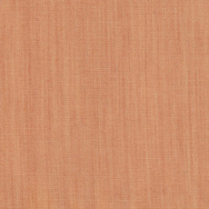 Nectarine Sunrise Solid Smooth Denim - AGF 58in/59in / Metre, 80% Cott/20% Poly 4.5 Oz/sqm