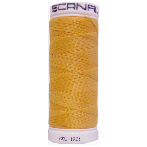 Scanfil Universal Sewing Thread 100 Metre Spool - 1021