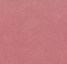 English Rose Woolfelt 35% Wool & 65% Rayon