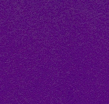 Woolfelt® 20% Wool / 80% Rayon 36in Wide / Metre - Purple