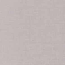 Cirrus Solids Ash - Cloud 9 Yarn Dyed Cross Weave Fabric 44in/45in Per Metre