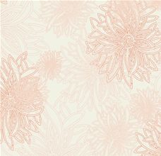 Floral Elements Ballerina - Art Gallery Fabric 44in/45in Per Metre