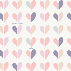 Ethereal Fusion Happily Ever After Ethereal - Art Gallery Fabric 44in/45in Per Metre