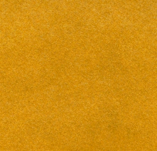 Woolfelt® 20% Wool / 80% Rayon 36in Wide / Metre - Pumpkin Spice