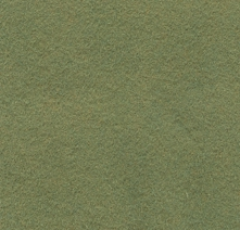 Woolfelt® 20% Wool / 80% Rayon 36in Wide / Metre - Loden