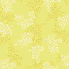 Lemonade Nature Elements - Art Gallery Fabric 44in/45in Per Metre