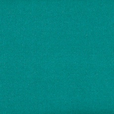 Teal Tubular Ribbing