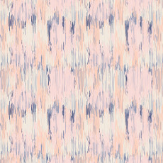 Wonderful Things Daydream Sigh - Art Gallery Fabric 44in/45in Per Metre