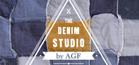 Denim Studio