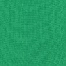 Cirrus Solids Shamrock - Cloud 9 Yarn Dyed Cross Weave Fabric 44in/45in Per Metre