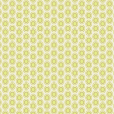Key Lime From Oval Elements By AGF Studio