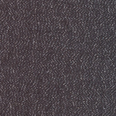 Glimmer Solids Graphite Black- Cloud9 Yarn-dyed Broadcloth W/metallic