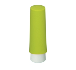 Prym Needle Twister Case - Lime