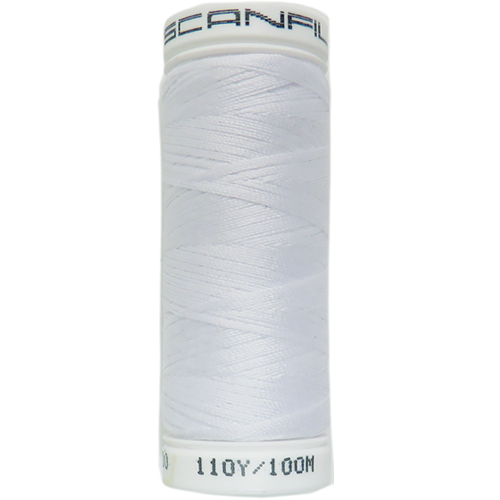 Scanfil Universal Sewing Thread 100 Metre Spool - 1000