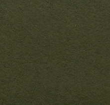 Woolfelt® 20% Wool / 80% Rayon 36in Wide / Metre - Cypress Garden