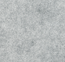 Woolfelt® 20% Wool / 80% Rayon 36in Wide / Metre - Smokey Marble
