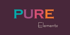 Pure Elements Starter Deal