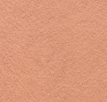 Woolfelt® 20% Wool / 80% Rayon 36in Wide / Metre - Pink Grapefruit